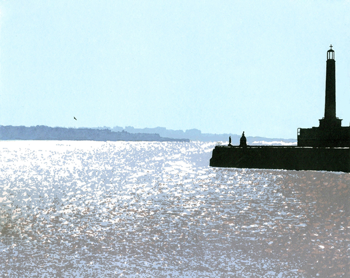 Margate Lighthouse